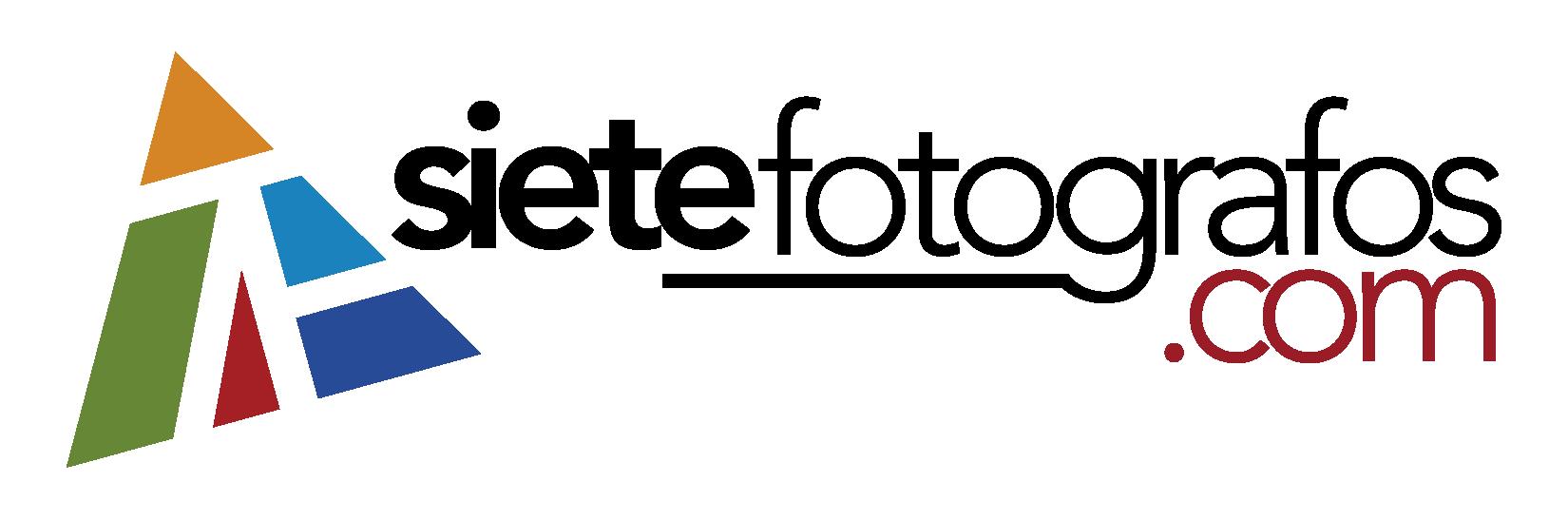 SieteFotógrafos