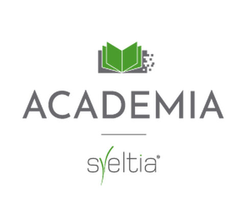 Academia Sveltia