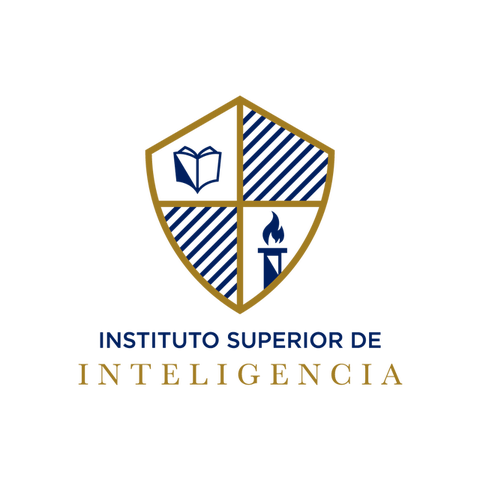 Instituto Superior de Inteligencia