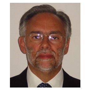 Alberto Gutierrez, Curso Experto en Análisis de Inteligencia