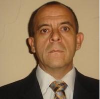 José Luis, Analista de Inteligencia, Nivel Experto