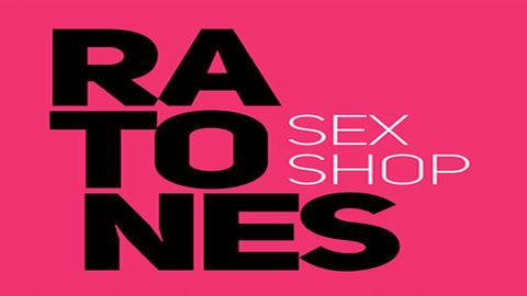 Mitos Sexuales IV