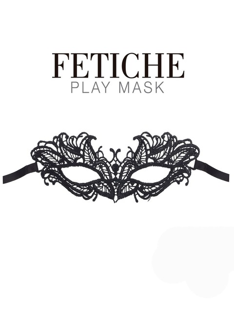 Play Mask