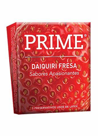 PRIME DAIQUIRI FRESA