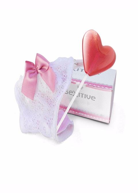 Love Gift Sugar Me