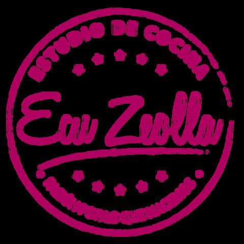 Estudio de Cocina Ecu Zeolla