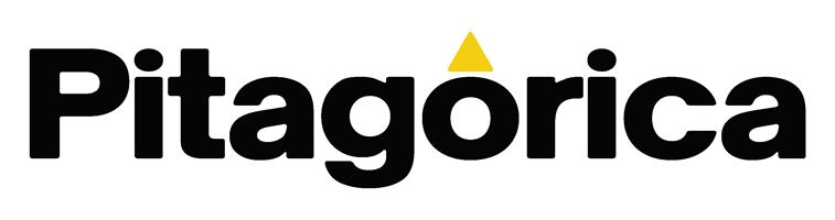 Pitagórica