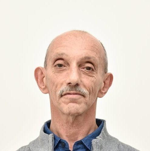 Leandro Pinkler