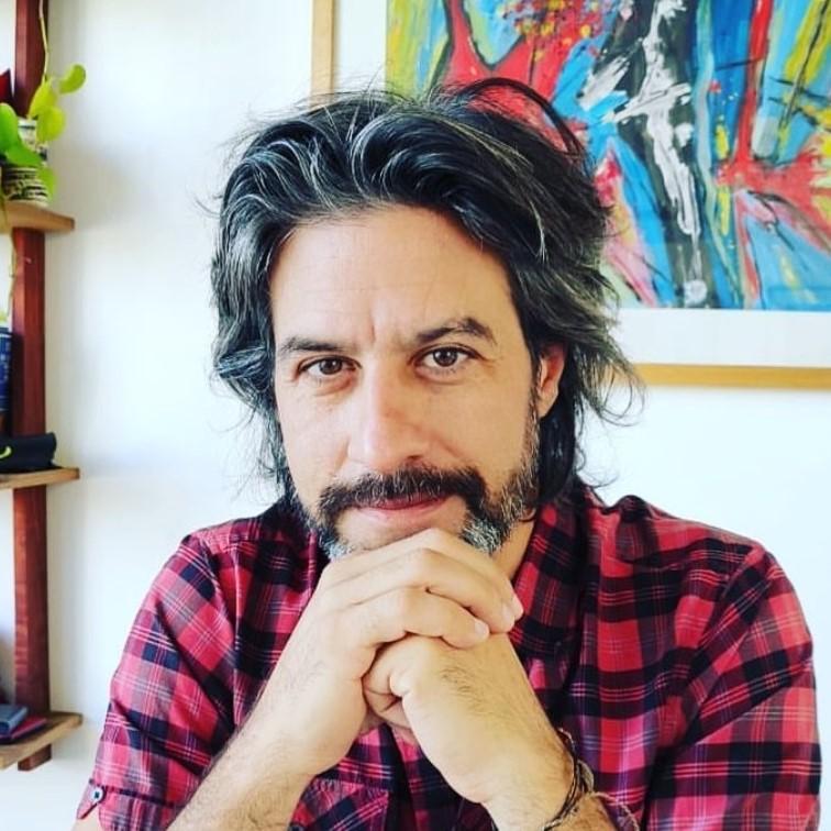 Federico Seineldin