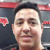 Guillermo Maldonado - GM Taller - Neuquen
