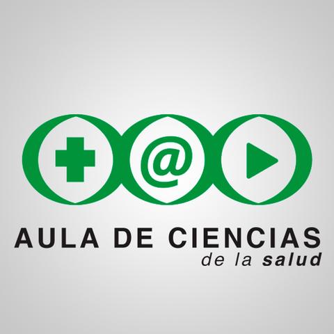 Aula de Ciencias de la Salud