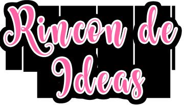 rincon de ideas