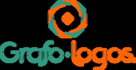 Grafo.Logos