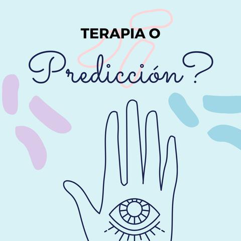 Tarot: ¿Terapia o predicción?