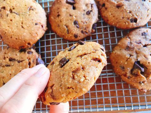 Las mejores cookies