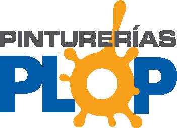 Pinturerías Plop - La Plata Argentina