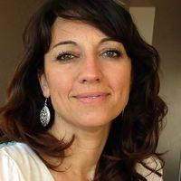 Carolina Gerhard