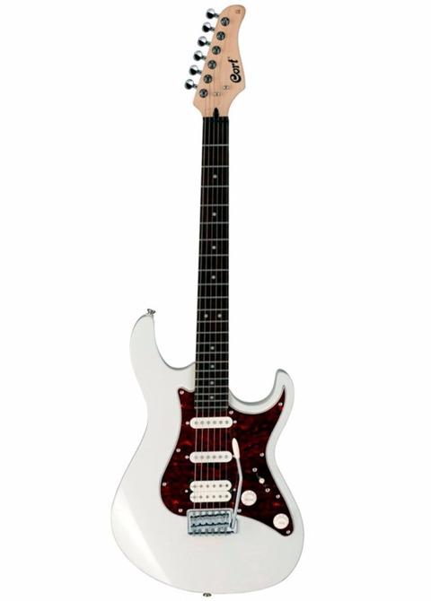 Guitarra Eléctrica Cort G-200