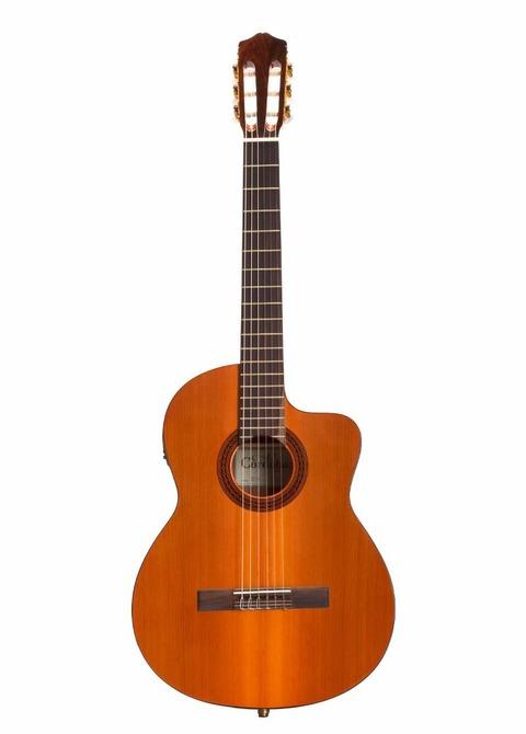 Guitarra Clásica Córdoba C5-CE