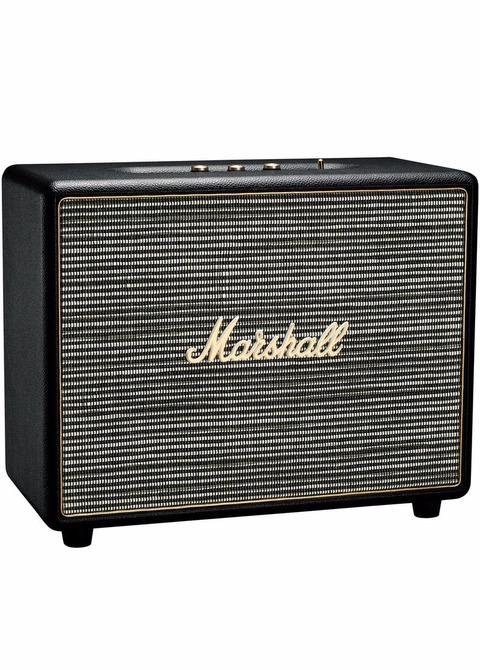 Parlante Bluetooth Marshall Woburn 80W