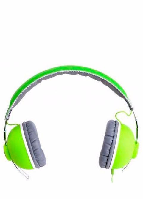 Auriculares IDance Hipster 705