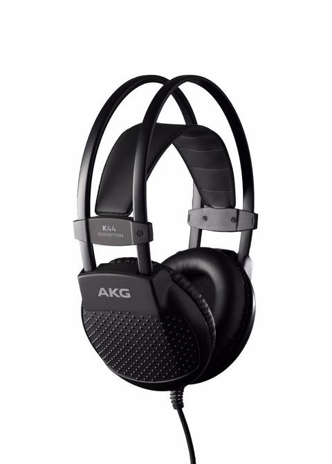 Auriculares AKG K44