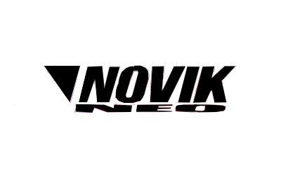 NOVIK