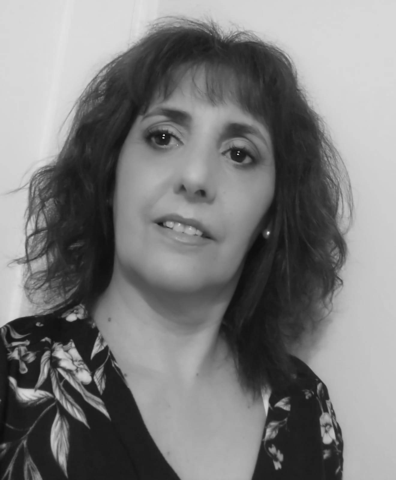 María Stella Longinotti