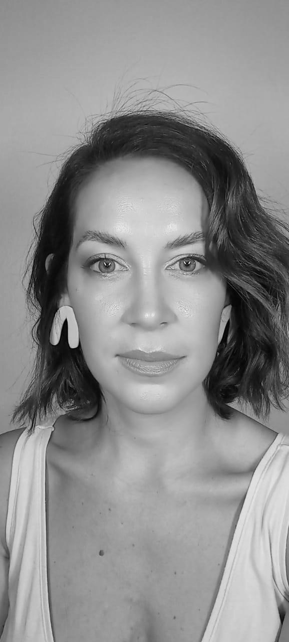 Romina Di Ielsi