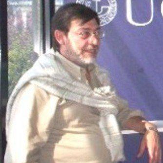 Luis Portaluppi</br>www.sobrebarcosypeces.com