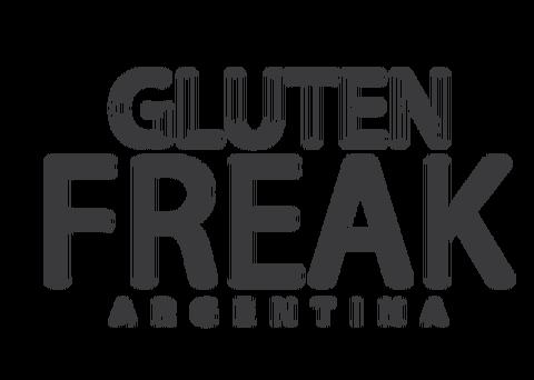 Gluten Freak AR