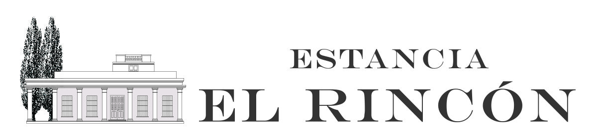 Estancia El Rincon