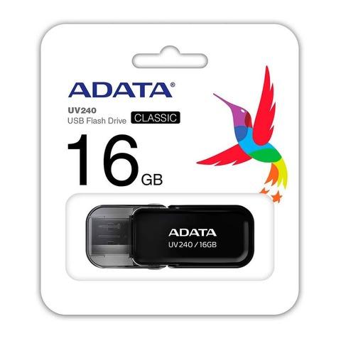 USB Drive Adata 16GB UV240