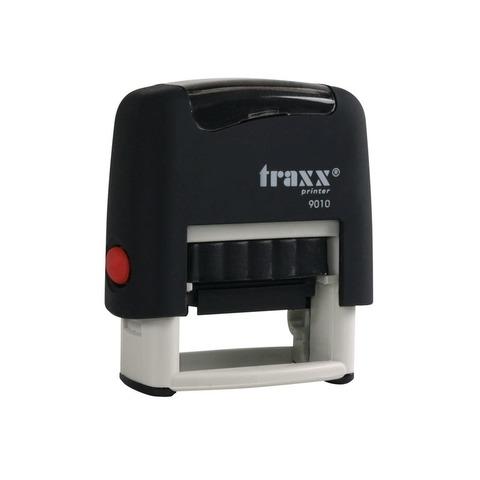 Sello Traxx (9010)