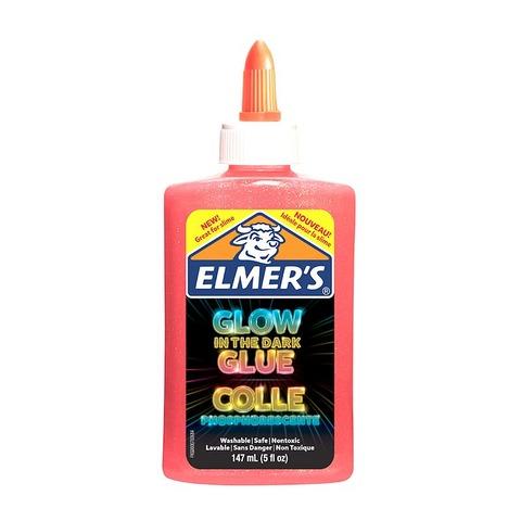 Adh. Elmers Glitter