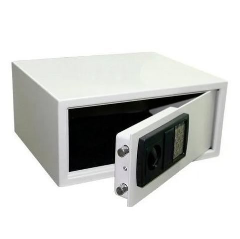 Caja de Seguridad Digital CF-40DI