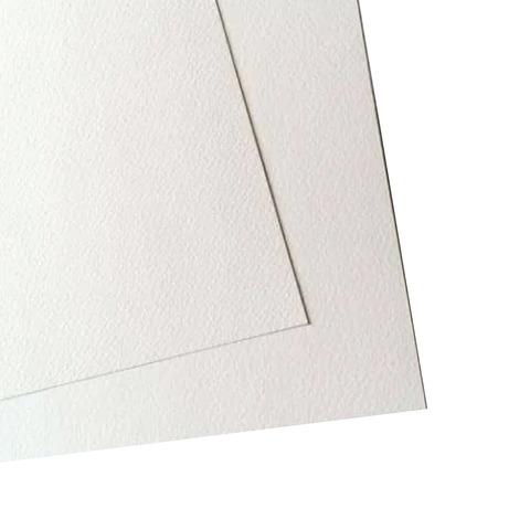 Papel para Acuarela Schoeller 35x50cm (250grs)
