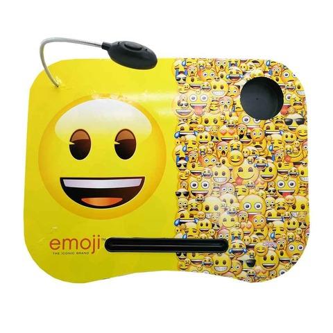 Mesa de Cama Licencia Emoji