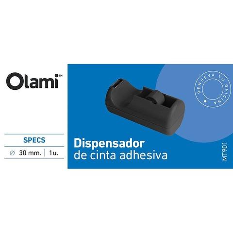 Portacinta Olami Mediano (MT901)