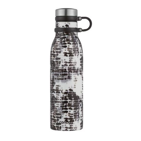 Botella Contigo Termal acero 591ml Matterhorn Snake Skin