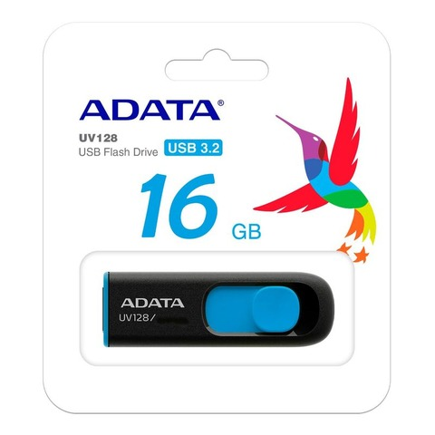 USB drive 16GB Adata (2.0)