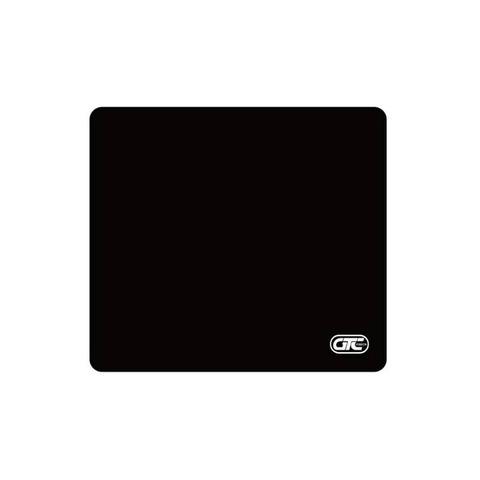 Pad Mouse Liso (PAD-100) GTC