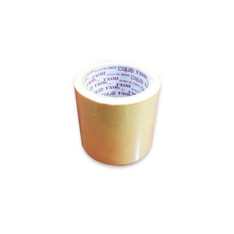 Cinta Adhesiva  Bifaz Erika 96mm x15y (13,7mt)