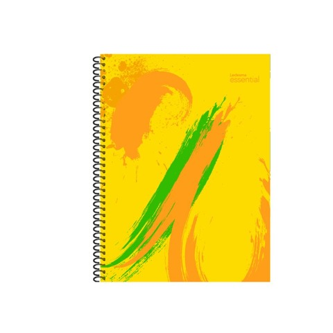 Cuaderno Universit. Ledesma Essential