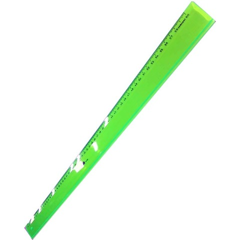 Regla MOR 60cm