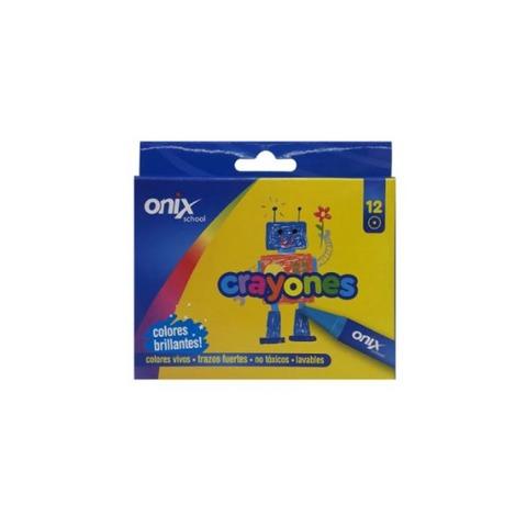 Cera Onix  x12
