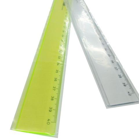 Regla MOR 40cm
