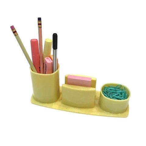 Organizador Liggo largo Color Pastel