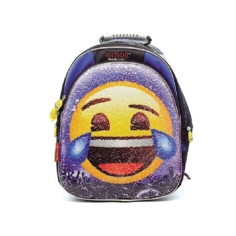 Mochila Emoji 16