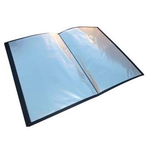 Carpeta A4 10 folios